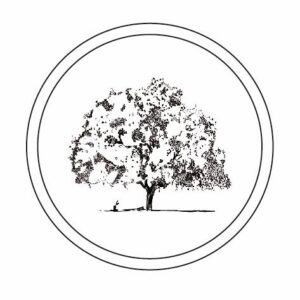 Logo Monvenaria